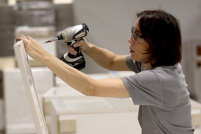 hnews_0920_Manufacturing_Jobs_