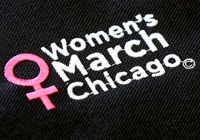 hnews_0920_Womens_March_