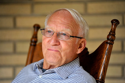 Tom Heumann