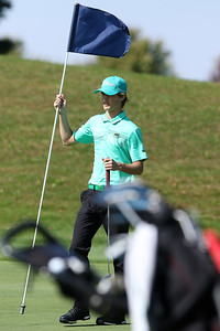 hspts_0927_Boys_Golf_