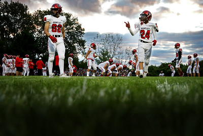 hspts_0906_Fball_HDJ_Huntley