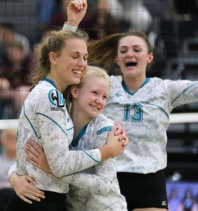 hspts_0911_Vball_WSN_RB