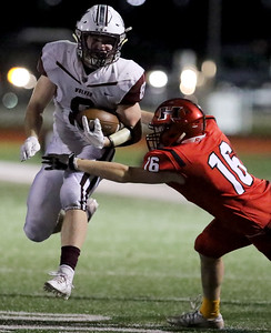 hspts_0913_Fball_Huntley_PR