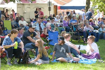 hnews_0914_Harvest_Fest-9