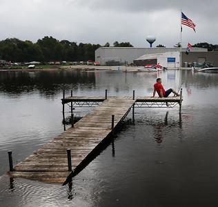 hnews_0916_McH_Flooding