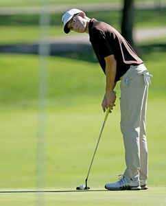 hspts_0919_Boys_Golf_