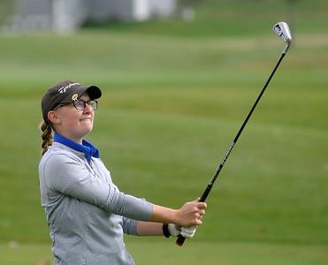 hspts_0930_KRC_Girls_Golf