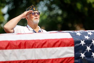 hnews_0911_Patriots_Day