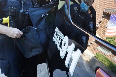 hnews_0928_Police_Ridealong