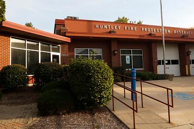 hnews_0930_Huntley_Sprawl