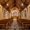 Westminster Presbyterian Chapel