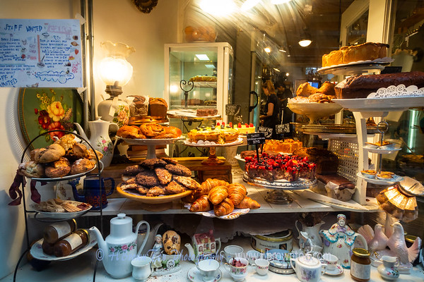 Kickstart Breakfast in Amsterdam