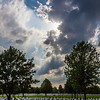Fort Snelling National Cementery