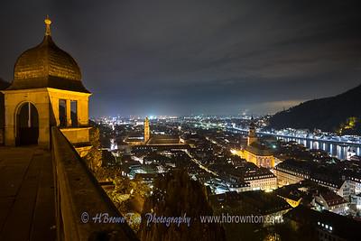 Heidelberg 2012