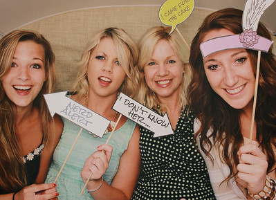Know someone in this photo? Head over and like our Facebook page to tag and share! Good luck at U of O next year Christina! #ClassOf2014 #photobooth  Looking to have a photo booth or The PhotoSwagon at your next event? Send us a message or head over to www.bluebuscreatives.com for more info!