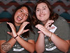"Celebrating with all of our new members on bid day!<br /> <br /> Love this photo? Head to findmysnaps.com/PhotoSwagon-Gamma-Phi-Bid to order prints!<br /> <br /> Looking for an awesome photo booth for your next event? Head to <a href=""http://www.bluebuscreatives.com"">http://www.bluebuscreatives.com</a> for more info!"