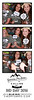 """Celebrating with all of our new members on bid day!<br /> <br /> Love this photo? Head to findmysnaps.com/PhotoSwagon-Gamma-Phi-Bid to order prints!<br /> <br /> Looking for an awesome photo booth for your next event? Head to <a href=""""http://www.bluebuscreatives.com"""">http://www.bluebuscreatives.com</a> for more info!"""