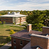 Phillips Andover