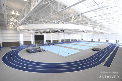 Snyder Center