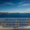 Crater Lake, Oregon<br /> Photo-a-Day 6/23/2013 Bill Stone