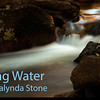 Flowing Water: A Video by Bill Stone
