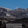 Moonset<br /> 9/3/2013 Bill Stone