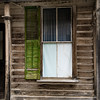 Green Shutter - Bodie<br /> 11/1/2015 Bill Stone