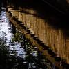 Zickzack Grenze<br /> cluster 14/3<br /> Papierdruck Hahnemühle Silk Baryta<br /> 25x16<br /> passepartout 40x30<br /> <br /> Photo Silk Baryta 310 ist ein weißes, seidenglänzendes Barytpapier mit der Anmutung eines klassischen Dunkelkammer Fotopapiers. Die einzigartige Bariumsulfatbeschichtung sorgt für ein außergewöhnliches Bildergebnis mit sehr großem Farbraum, cremigen Weißtönen und samtig tiefem Schwarz.