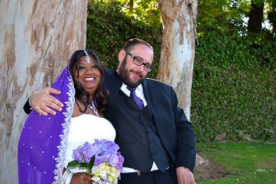 Family & Event Photography, Couples, Garden Weddings L.A. & Oregon
