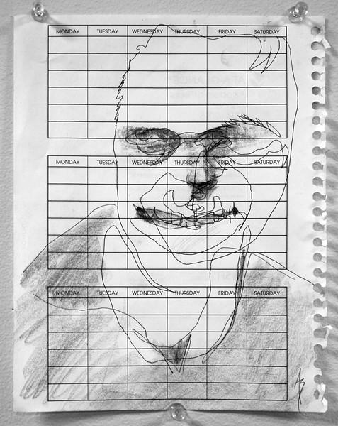 160216_Andrew Bosker3 (Instructor-Dickson)