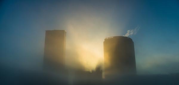 Photography by Matt Gubancsik