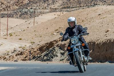 biker-DSC_0031