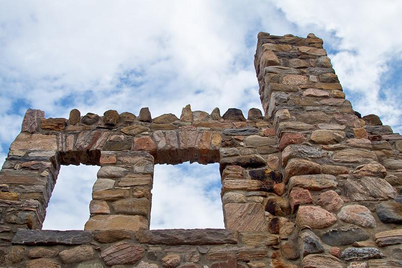 Osler Castle