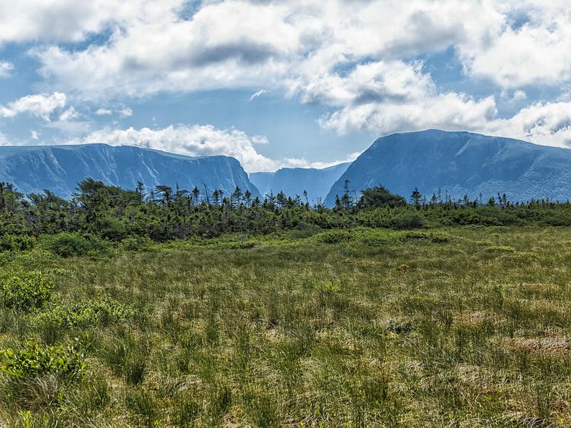Newfoundland Trip #32 - Gros Morne National Park