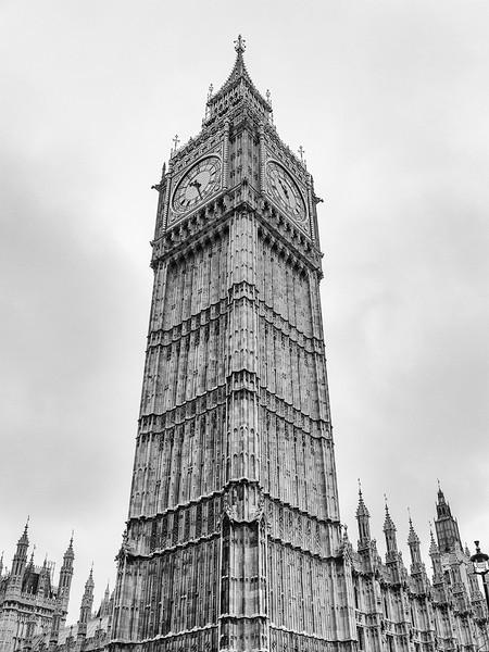 Big Ben #5