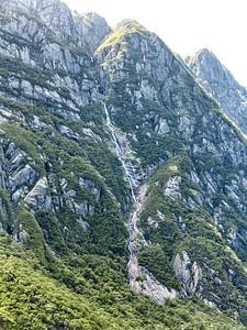 Newfoundland Trip #46 - Long Range Mountains