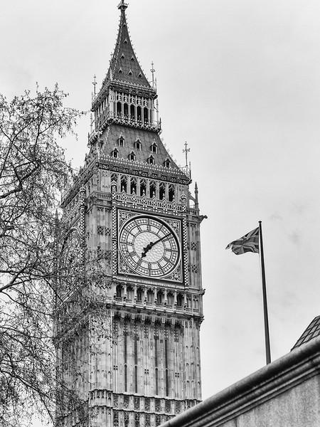 Big Ben #1