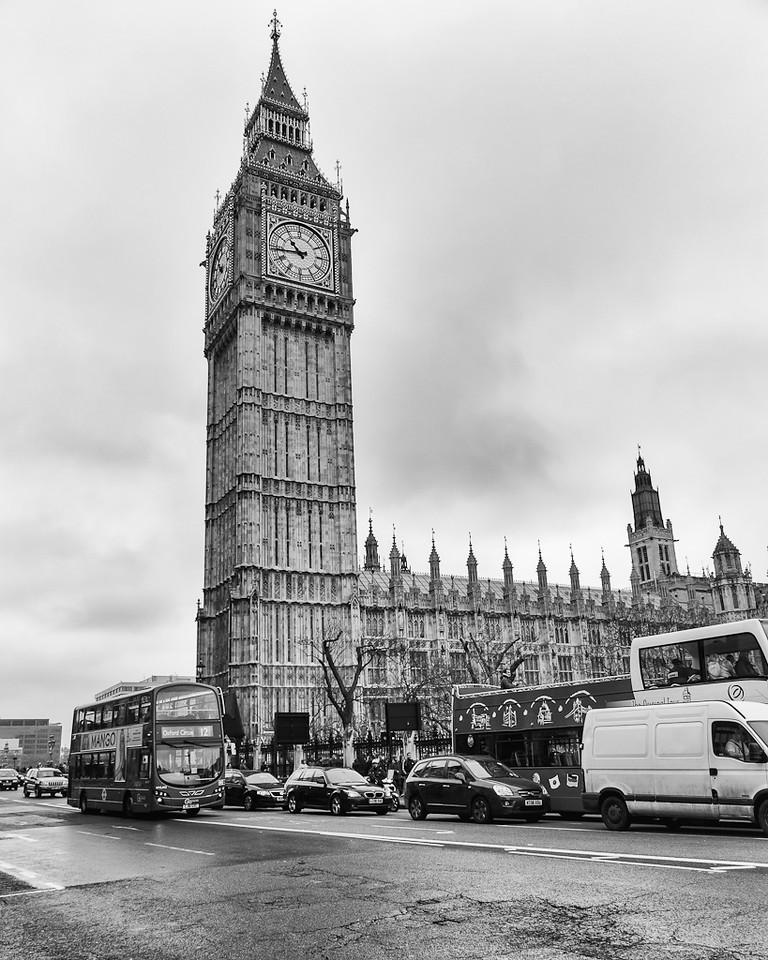 Big Ben #3