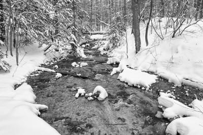 Silver Creek
