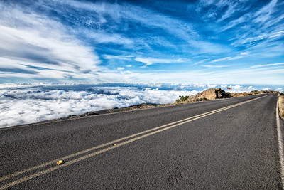 Road to Cloud