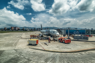 Leaving Guatemala. The most attractive country ever visited. Safe, smiling and sunny. For those who try to put Guatemala city on Top the most dangerous cities in the World - advice to visit Mogadishu, capital of Somalia to compare...