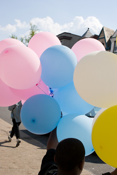 balloons in admo