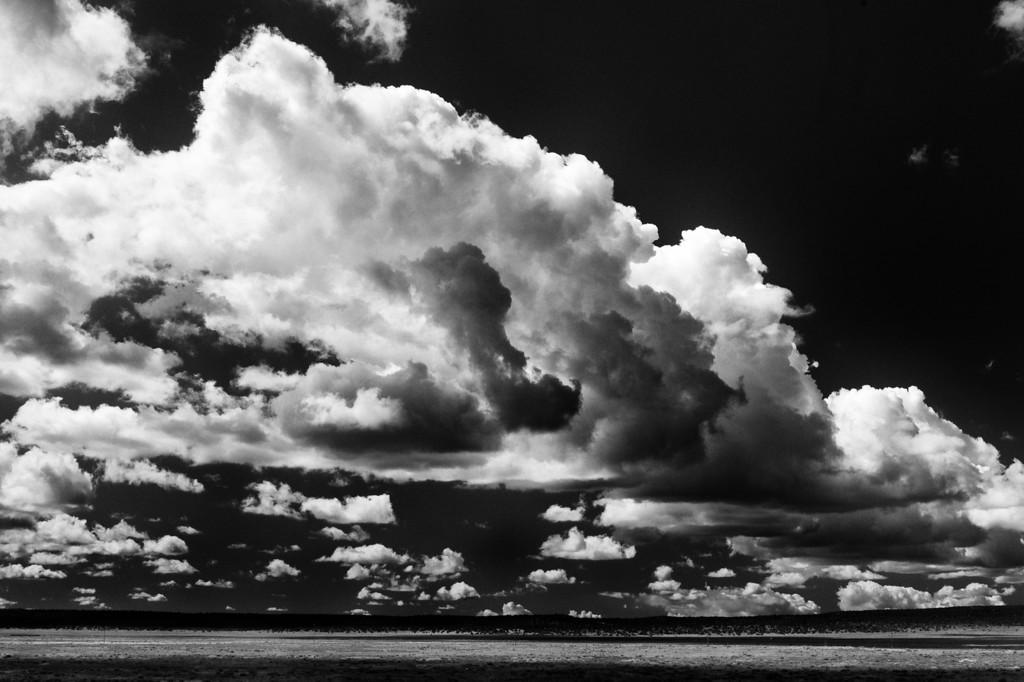 66 Clouds