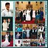 083 Adrienne & Jim Wedding 2
