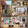 062 Jeff Scott John Adrie & Jack Bev