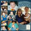 081 Baby Scott