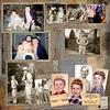 061 Jeff Scott John Adrie & Jack Bev