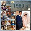 079 1980s Sherry & Jeff