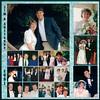 082 Adrienne & Jim Wedding