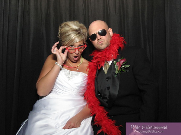 10-29-11 Meldrum Photobooth Fun